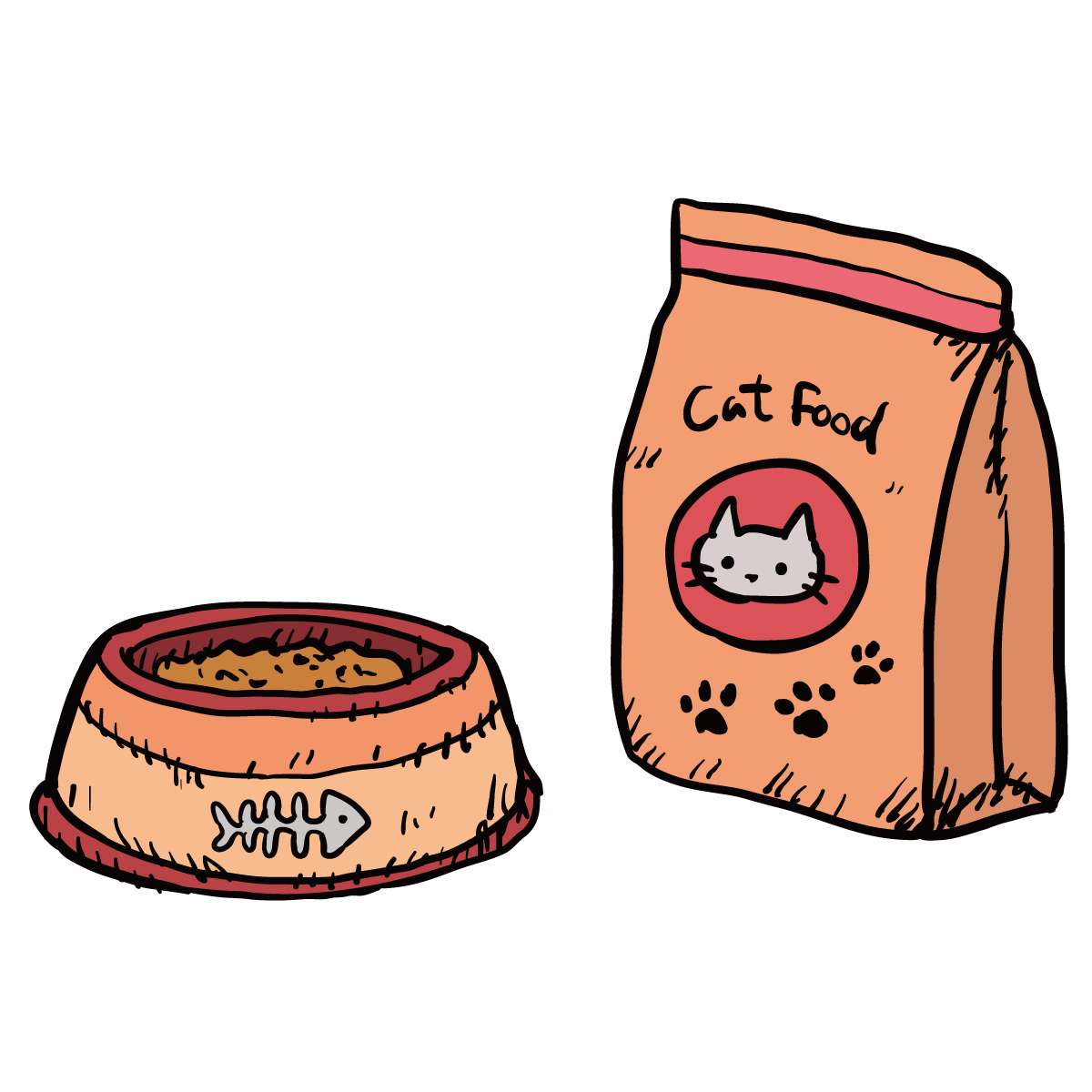 Catfood2